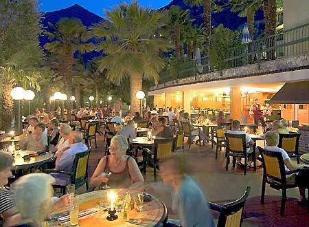 Hotel Royal Village, Gardské jezero, severní Itálie